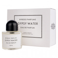 Byredo Parfums Gypsy Water  100 ml (Без коробки!!)