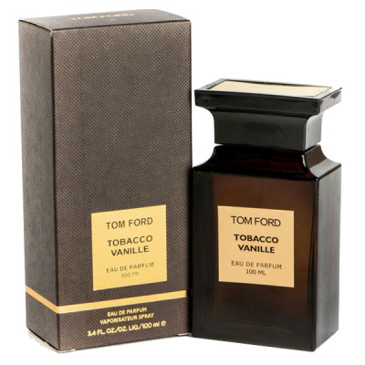Купить Tom Ford Tobacco Vanille edp 100 ml