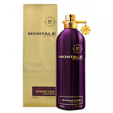 Montale Intense Cafe edp 100 ml