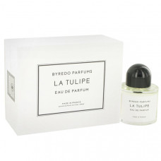 Byredo Parfums La Tulipe edp 100 ml