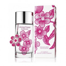 Clinique Happy In Bloom edp 100 ml