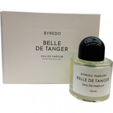 Byredo Parfums Belle De Tanger edp 100 ml