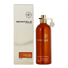 Montale Honey Aoud edp 100 ml