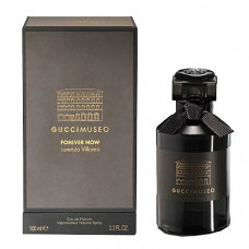 Gucci Museo Forever Now edp 100 ml