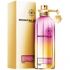 Montale Intense Cherry edp 100 ml