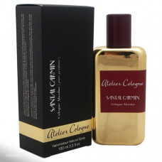 Atelier Cologne Santal Carmin Cologne Absolue edp 100 ml