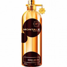 Montale Dark Aoud edp 100 ml
