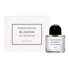 Byredo Parfums Blanche edp 100 ml